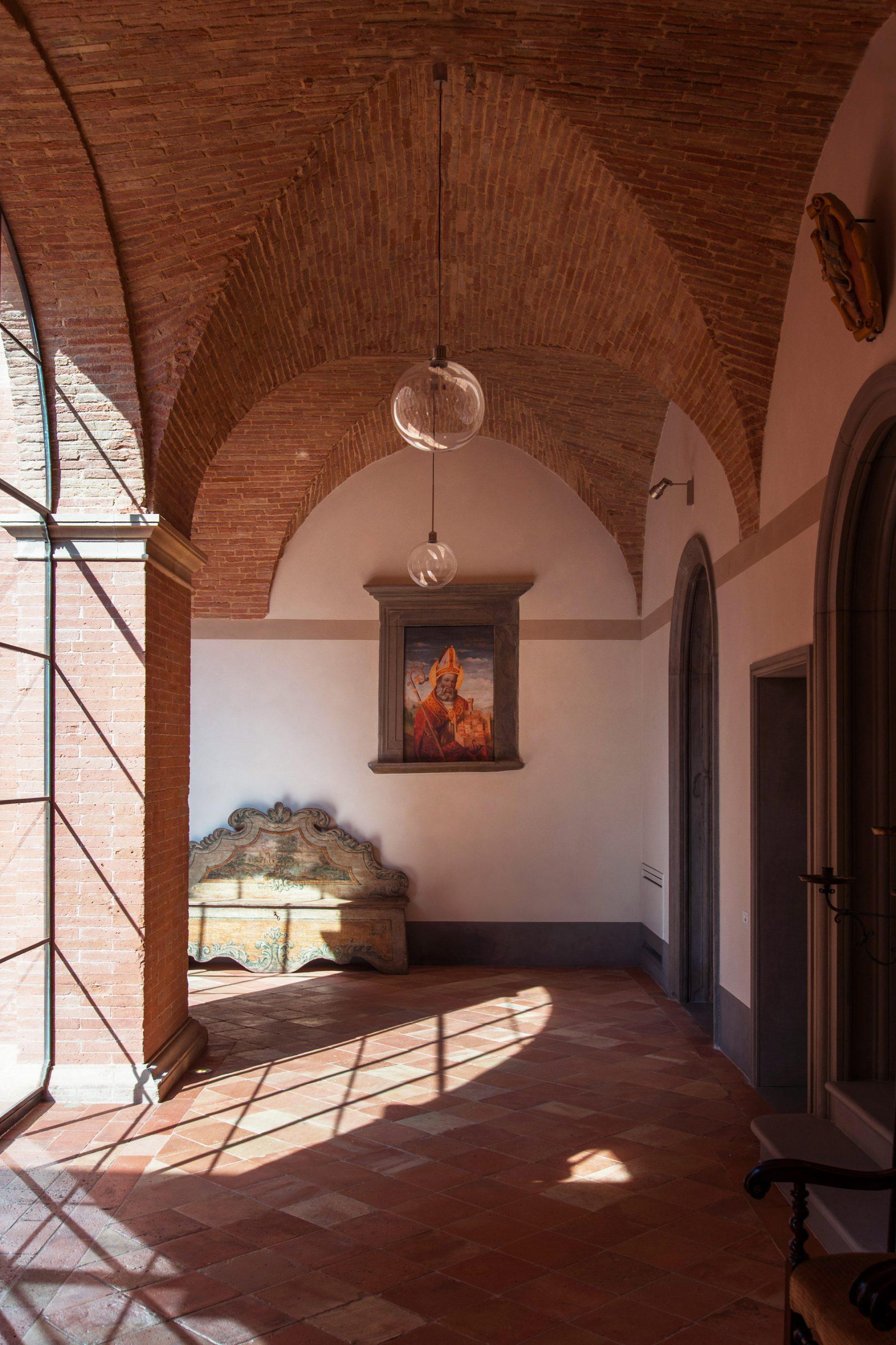 Palazzo Accoramboni