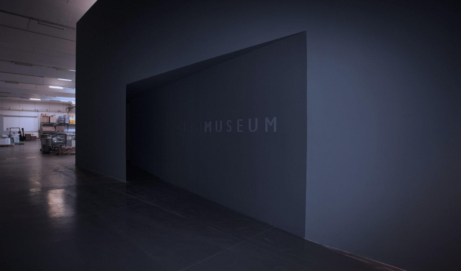 Ciam Museum